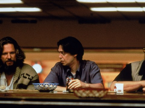 Coen brothers shoot down Big Lebowski 2: We just don't like sequels