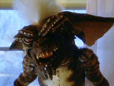 Gremlins remake 'moving ahead', with Seth Grahame-Smith attached to produce