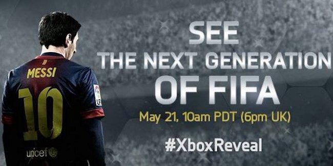 Next gen Xbox 720 – the final countdown
