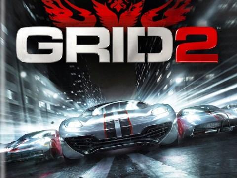 GRID 2 review – race driver paradise