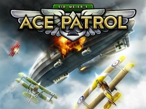 Sid Meier's Ace Patrol review – magnificent men