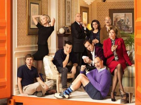 Arrested Development season 5 'definitely happening', says show creator Mitchell Hurwitz