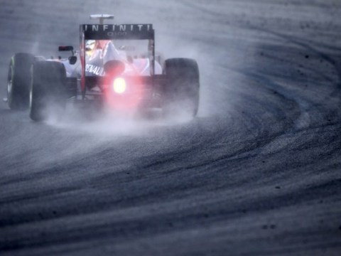 Are Red Bull's tyre wear tantrums at Pirelli just sour gapes?