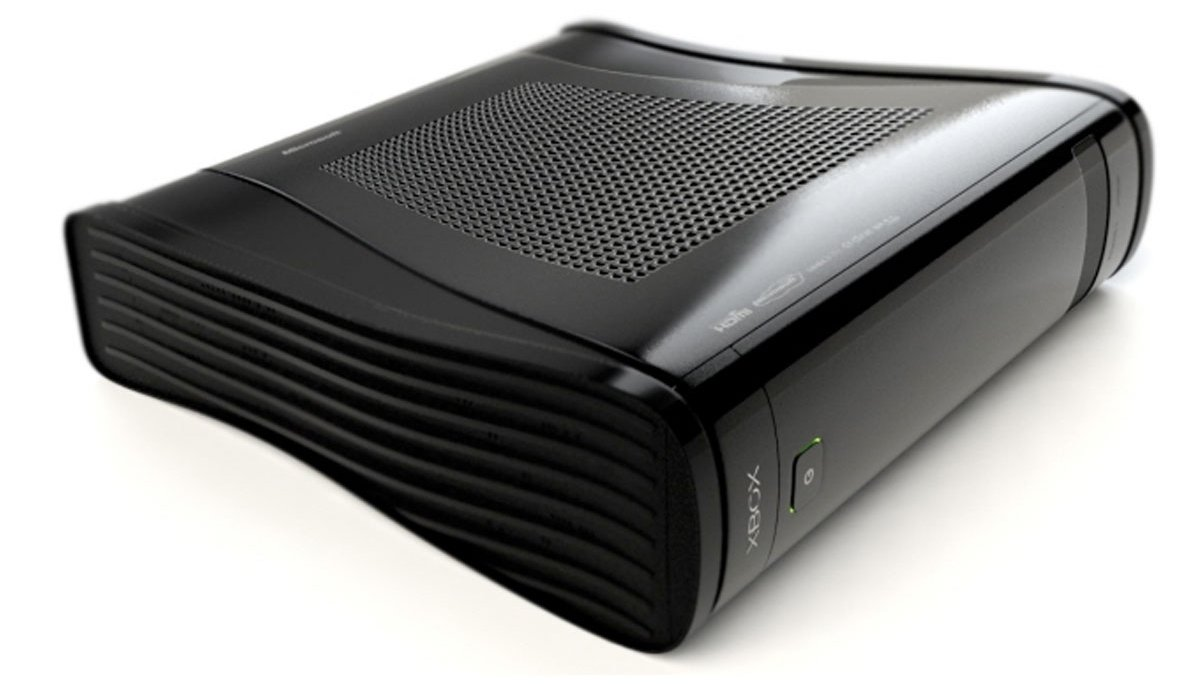 7 things we want from the Xbox 720 launch