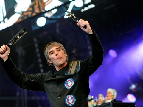 Isle of Wight Festival 2013: Top 10 acts to watch