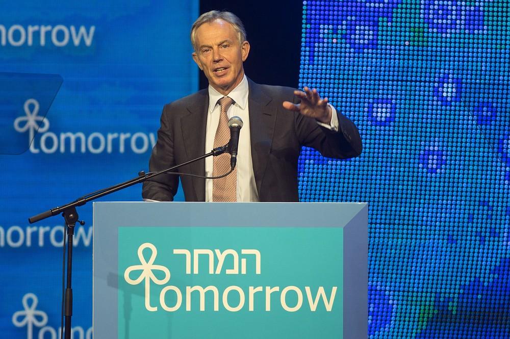 Ian Brady: Moors murders were petty – Tony Blair is a real killer