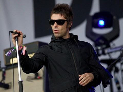 Glastonbury Festival 2013: Keep a Beady Eye out for the stars