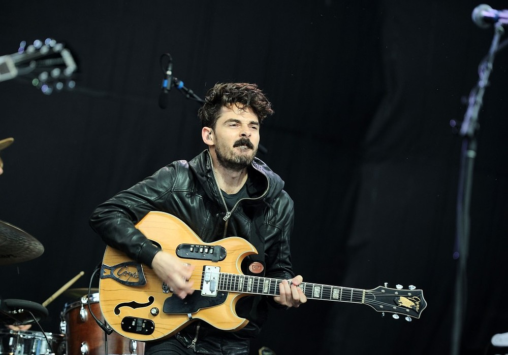 Glastonbury Festival 2013: New and alternative music must-sees