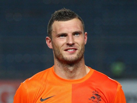 Erik Pieters transfer means no more square pegs in round holes at Stoke