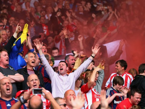 Premier League fixtures 2013/2014: Top 10 things we can learn from the fixture list
