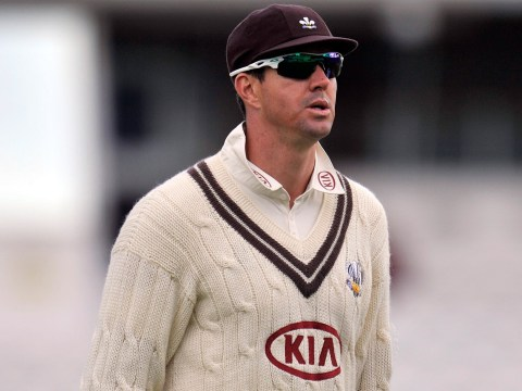 Andrew Strauss reveals concerns over Kevin Pietersen's England return