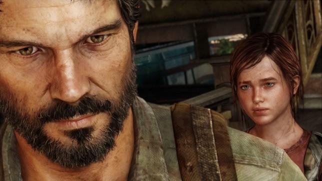 Games Inbox: The Last Of Us demo, Luigi's Mansion 2 logic