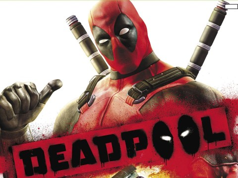 Deadpool game review – beyond the fourth wall