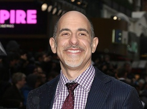 David Goyer: We are in a darker place in the world, it was the right time to reintroduce Superman