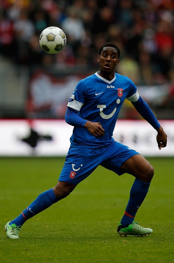Everton target Leroy Fer hopes to revive Goodison Park move – if Marouane Fellaini goes to Manchester United or Arsenal