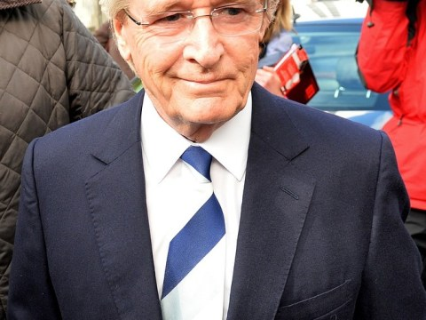 Coronation Street star Bill Roache charged with five counts of indecent assault
