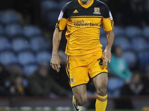 Hull City transfer news: Tigers fall short in bid for Sunderland loan star Ahmed Elmohamady
