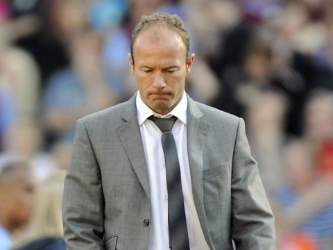Joe Kinnear appointment at Newcastle makes me sick, blasts Alan Shearer