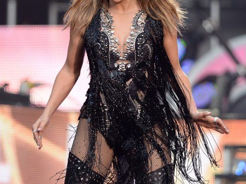 Jennifer Lopez stalker breached restraining order to break into her home