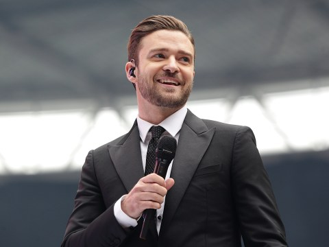 Is the reaction to Justin Timberlake's new Tunnel Vision video too extreme? We've seen far worse which gained much less attention…