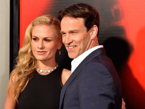 Gallery: True Blood Season 6 premiere in Hollywood