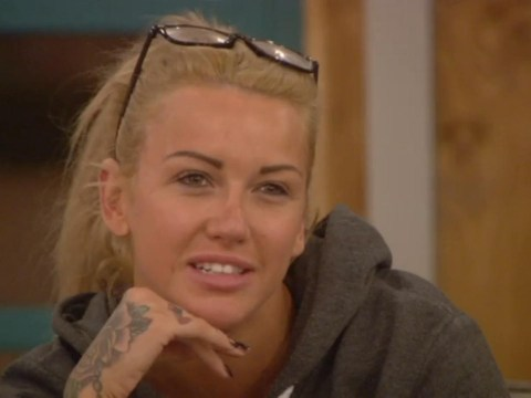 Big Brother: Sallie, Dexter and Gina to face first public vote