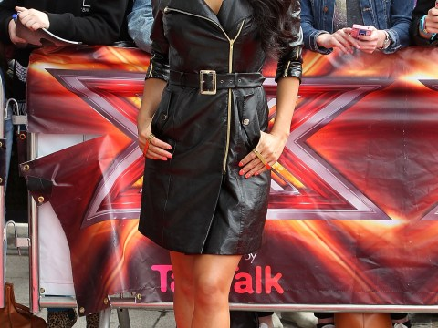 Gallery: The X Factor auditions get underway in London
