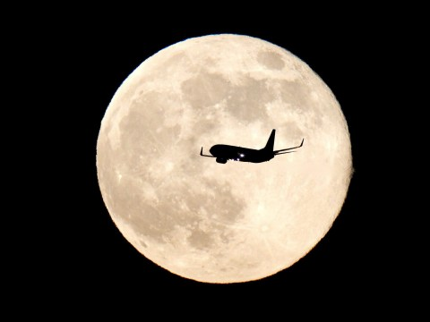 Home And Away: Britons believe Australia is farther away than the Moon