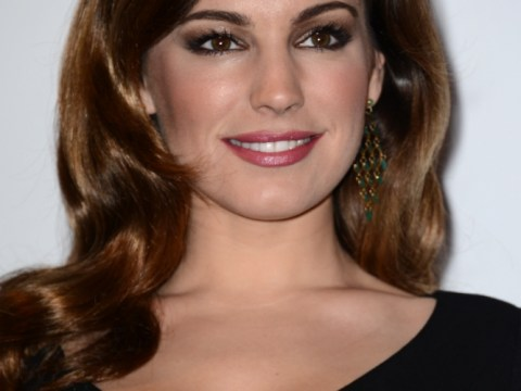 Following Danny Cipriani affair claims: Why would anyone cheat on Kelly Brook?