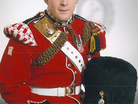 Student sentenced over Lee Rigby Help For Heroes 'beheading' tweet