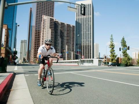 From LA to Copenhagen via Bogota: Cycle-friendly utopias