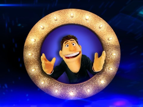 BBC One to bring puppets back to prime time with new Saturday night show
