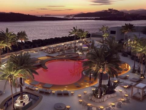 Ibiza's 2013 summer season promises surprises aplenty for regulars