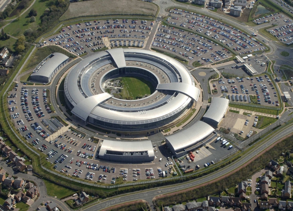 Liberty launches legal action against UK spies in wake of Edward Snowden revelations