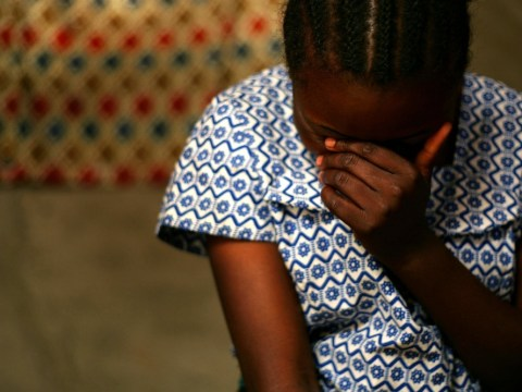 Child victims to be spared harrowing court ordeal