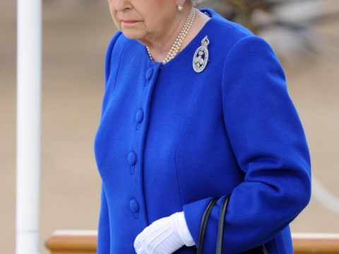 Queen visits Prince Philip in hospital after Trooping the Colour parade
