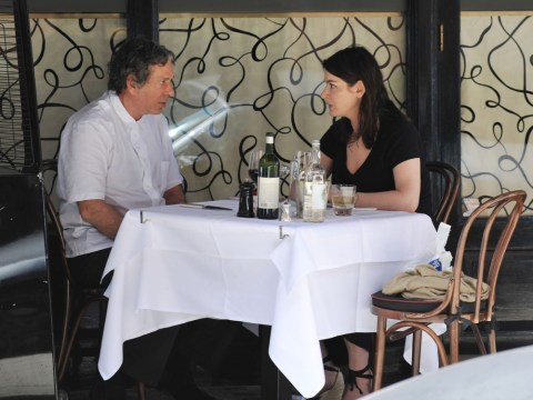 Police consider investigation after Nigella Lawson allegedly attacked by husband Charles Saatchi