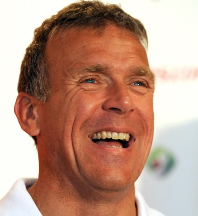 File photo dated 30/06/2009 of Alec Stewart. PRESS ASSOCIATION Photo. Issue date: Monday June 17, 2013. Surrey have sacked team director Chris Adams and coach Ian Salisbury, with former England captain Alec Stewart taking temporary charge. See PA story CRICKET Surrey. Photo credit should read: Anthony Devlin/PA Wire.