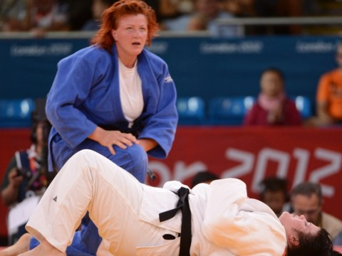 Russian judoka 'jumped to her death following depression over Olympics'