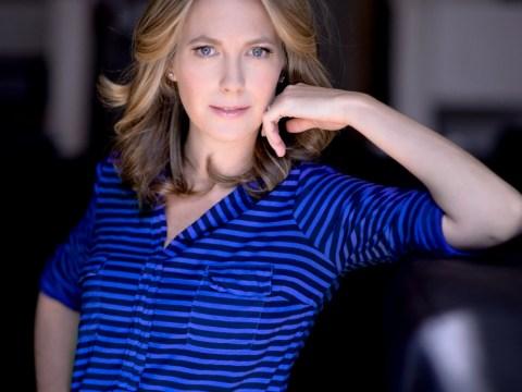 Devil Wears Prada author Lauren Weisberger: Why I buy celebrity rags