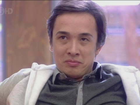 Big Brother housemate Dexter Koh given 'final warning' over explicit comments in house