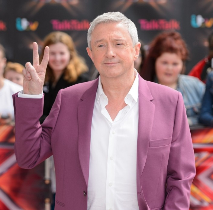 Louis Walsh quits the X Factor – who should replace him?