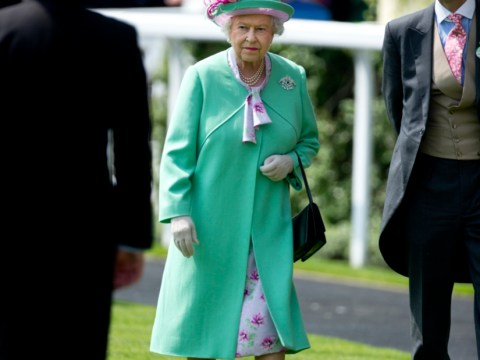 The Tipster: Simenon can spoil the Queen's chances of winning the Royal Ascot Gold Cup