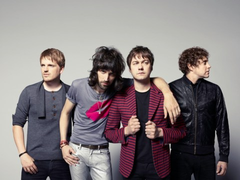 Glastonbury line-up 2014: Kasabian join Arcade Fire and Dolly Parton, but who else should you see?