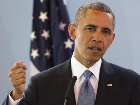 US issues global terror warning and shuts 21 embassies over al-Qaeda threat