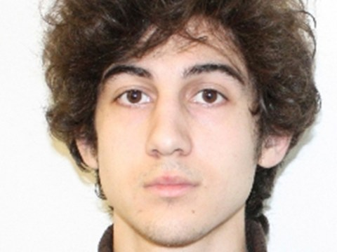 Boston marathon terror suspect Dzhokhar Tsarnaev 'read al-Qaeda bomb-making magazine'