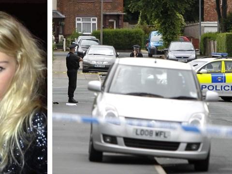 Linzi Ashton murder: Man arrested in Michael Cope search