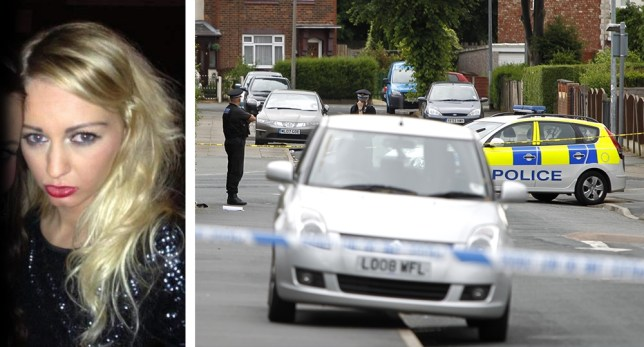 Family pay tribute to Linzi Ashton as £5,000 reward issued over Michael Cope