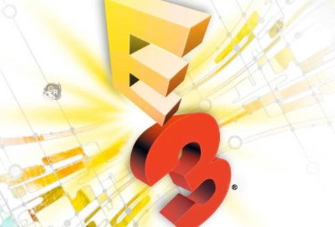 E3 2013 preview – Xbox One, PlayStation 4, Wii U, and the greatest show on Earth
