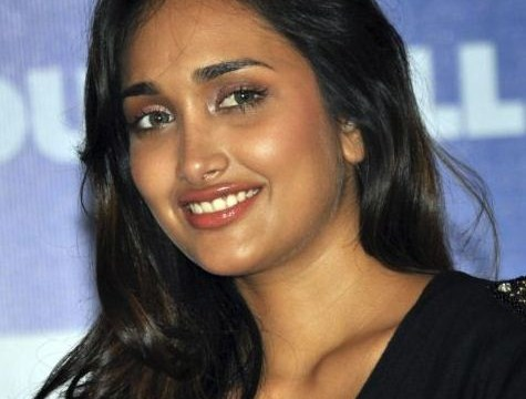 Bollywood stars shocked as Jiah Khan reportedly commits suicide